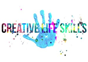 Creative_Life_skills_image