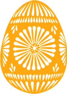 easter-eggs-clip-art-10