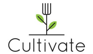 Cultivate-logo-300