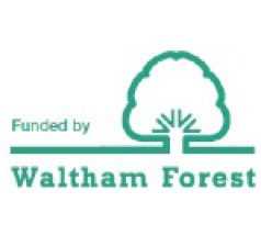 LBWF_Funding_Logo
