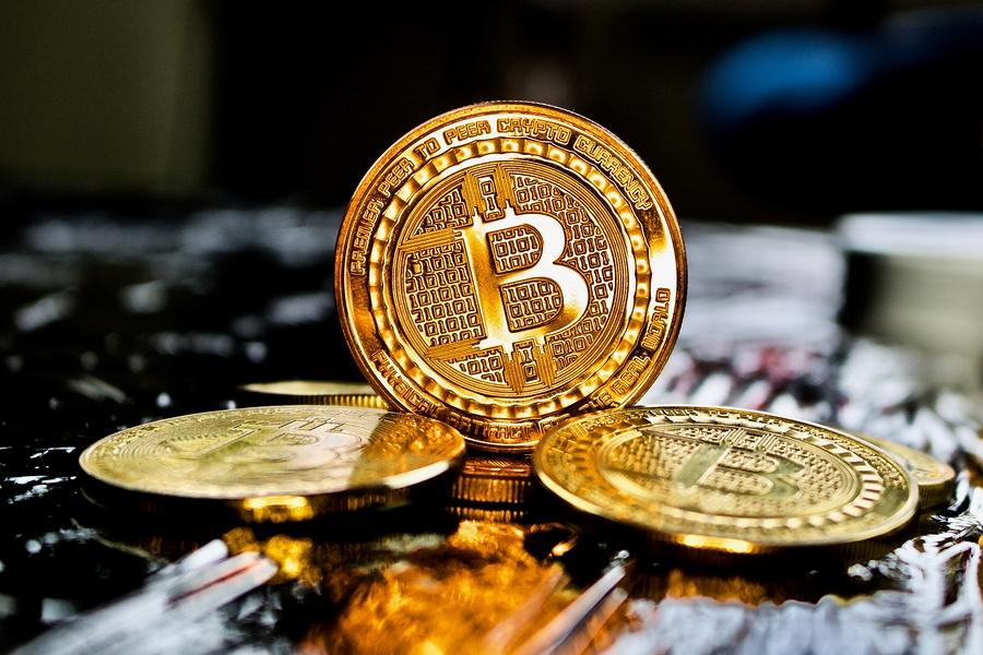 valore di briscola bitcoin