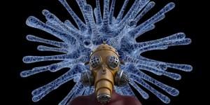 Catalogo dei MILLENNIAL #67: Il paziente uno del Coronavirus. La tua enciclopedia dei millennial