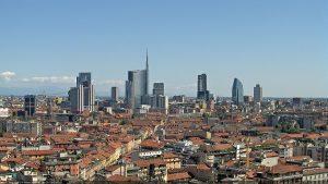 Cosa succederà al mercato immobiliare di Milano dopo il coronavirus?