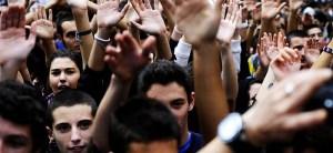 Millennial, è la nostra ora: la ricostruzione dopo il coronavirus toccherà a noi