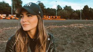 Antonia Barra, la Millennial (morta) che sta sconvolgendo il Cile