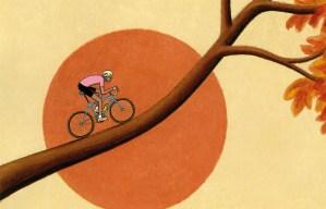 Giro d'Italia 2020 e la rivoluzione delle formiche – GiraGiroGiraGi degli Extraliscio