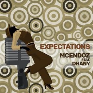 Più belli, più ricchi, più social? Expectations è la risposta ironica di McEndoz e Daniela Galli
