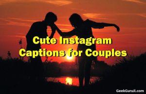 Due cuori e la distanza – Non esisterà più amore fuori da Instagram