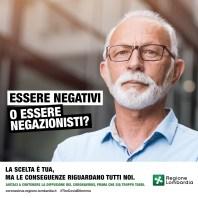 Campagna contro il covid di Lombardia (1)