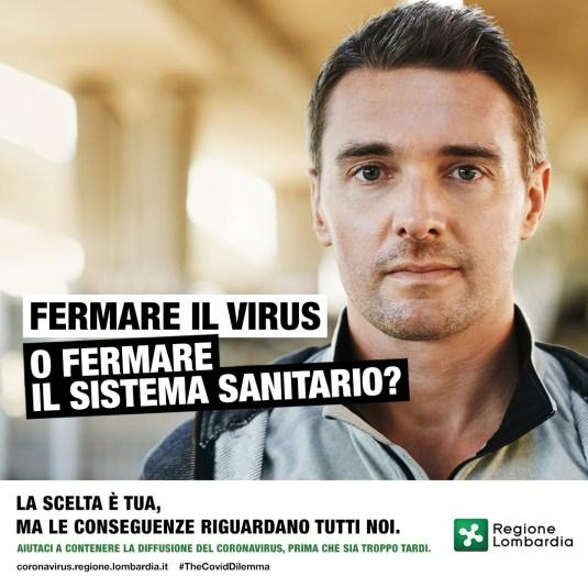 Campagna contro il covid di Lombardia (3)