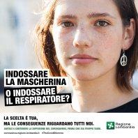 Campagna contro il covid di Lombardia (4)