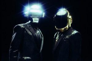 I Daft Punk all'epilogo. Per i millennial si chiude un'epoca