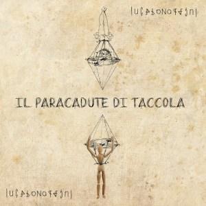 """Luca Bonaffini lancia il nuovo album con """"Il futuro ero"""""""