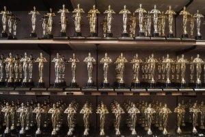 Essere nominati ai Premi Oscar e non vincerli