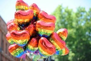 Malattie mentali e omofobia