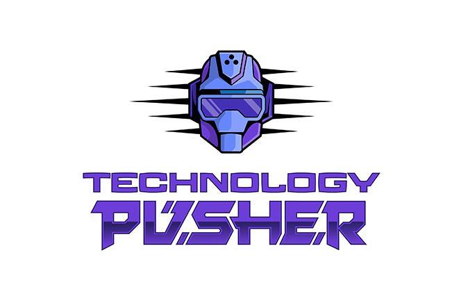 Technology Pusher