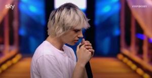 """""""I suicidi"""", testo e significato del brano di gIANMARIA (inedito di X Factor)"""