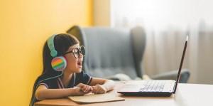 Come imparare a guadagnare online: i corsi per (piccoli e grandi) aspiranti imprenditori digitali