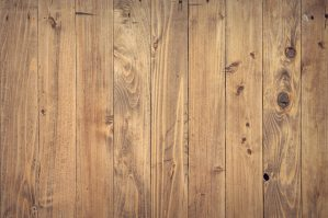 The Millennial Librarian Wood Background