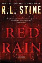 red rain.jpg