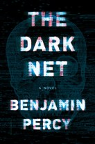 the dark net.jpg