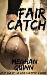 faircatch