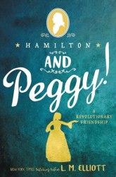 hamilton and peggy