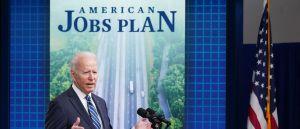 June Jobs Report Proves We Do Not Need the Biden Jobs Plan