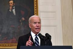 Biden Mandates Vaccines for Federal Gov't; Other Employers Must Vaccinate Workers or Test Weekly