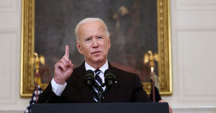 Biden Staffers Obsess Over 'Harry Potter' as Americans Were Trapped by Taliban Terrorists in Afghanistan