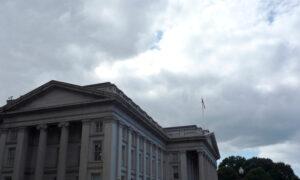 Talks to Remove Digital Taxes Should End Tariff Risks: US Treasury Officials