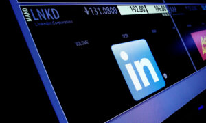 Microsoft to Shut Down LinkedIn in China Following Censorship Criticism