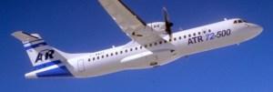 Los Angeles startup to test hydrogen-powered passenger jet