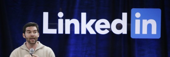 LinkedIn China to shut down after scrutiny for censoring Americans
