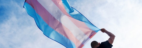 Transgender show wins International Kids Emmy for best live-action series