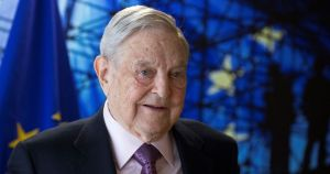Soros Helped Elect Loudoun Prosecutor Who Wanted Jail Time for Dad Whose Daughter Was Allegedly Raped