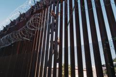 Texas Governor: Mexican Cartels Are Shooting at the National Guard in Roma, Texas