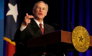 Lawfare with Tom Renz: Gov. Abbott's executive order banning vaccine mandates came too late – Brighteon.TV