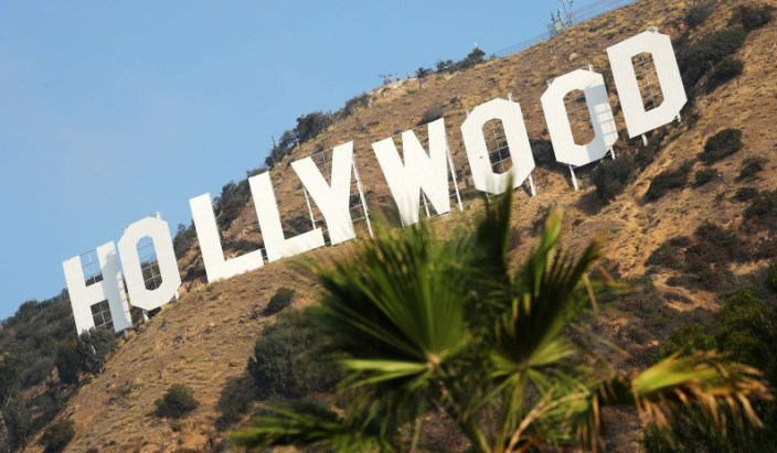 The Chair and the Inevitability of Conservatism in Hollywood