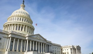 Americans' Taste for Big Government Sours