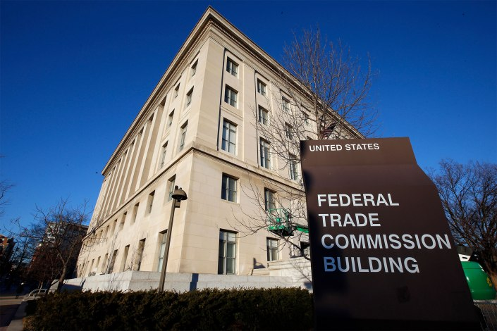 FTC will crack down on fake online reviews, puts businesses on notice