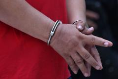 Liberal Media Censor Alleged Bathroom Rape of Teen Girl by Boy in Skirt at Virginia Public High School