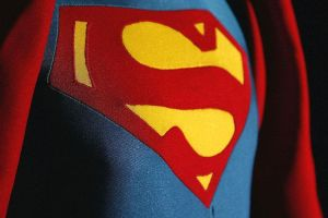 Superman is getting a new motto: 'Truth, Justice and a Better Tomorrow'