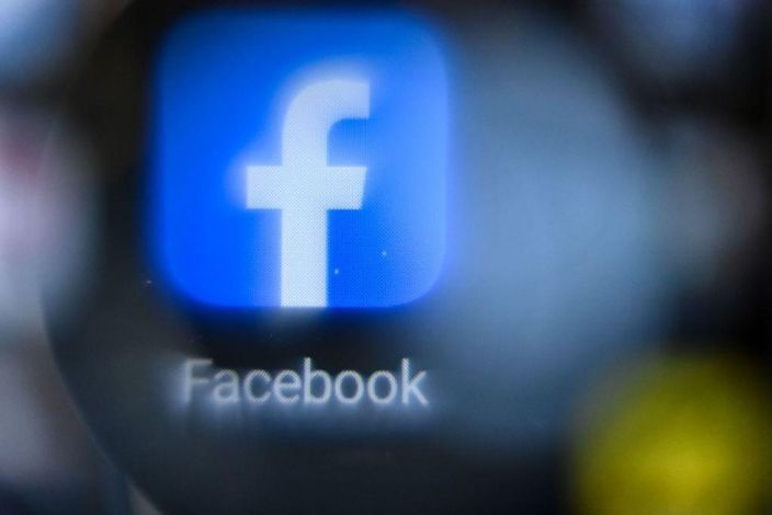 Facebook adds protections from harassment for journalists and 'involuntary' public figures