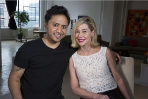 Mary Kay Letourneau felt remorse about relationship with 12-year-old student