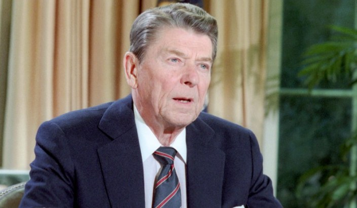 A Further Reply to Jonah Goldberg on Reaganite Third Parties