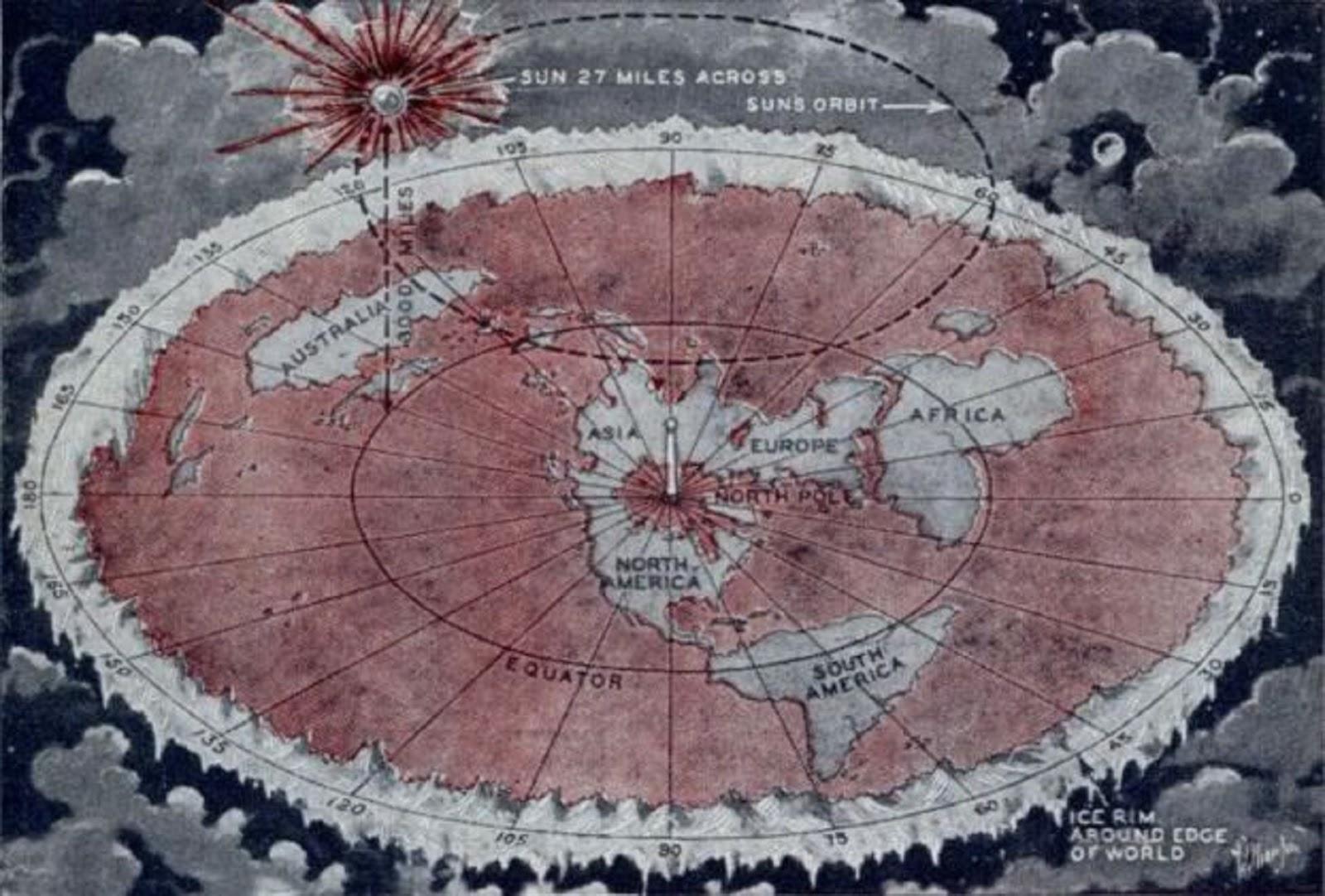 flat-earth-map big