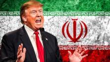 Bildergebnis für trump war against iran