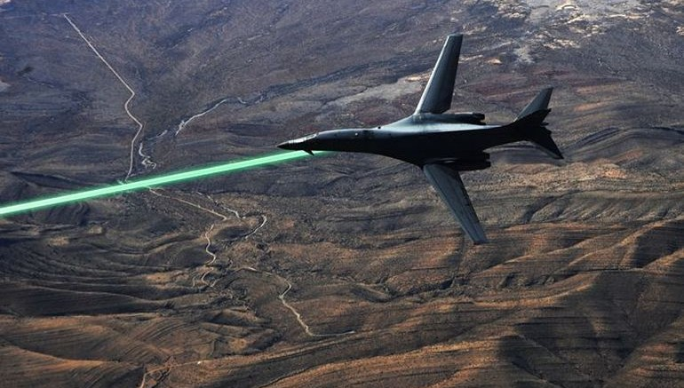 https://i0.wp.com/themillenniumreport.com/wp-content/uploads/2018/11/HELLADS_Laser_Weapon_System_1-770x437.jpg