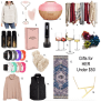 15 Gifts For Her Under 50 The Miller Affect